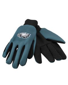 NFL Philadelphia Eagles Sports Utility Gloves