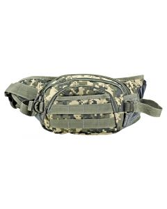 East West Fanny Pack - FC102-ACU