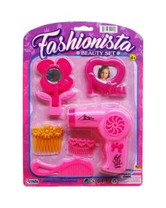 Fashionista Beauty Set ARG88041