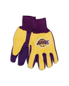 NBA Los Angeles Lakers Utility Glove