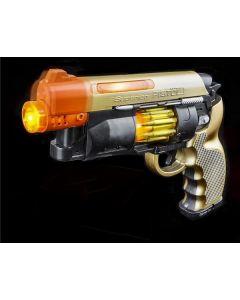 Superior Pistol