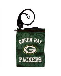 NFL Green Bay Packers - Pouch - Game Day