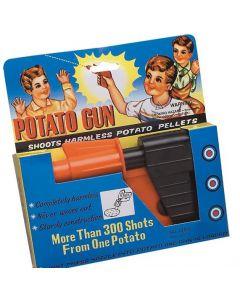 Potato Gun, dozen pack