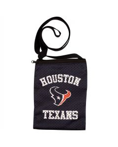 Houston Texans - Pouch - Game Day