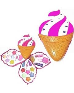 Ice Cream Make Up 8330