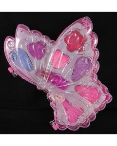 Cosmetic Butterfly TY21600