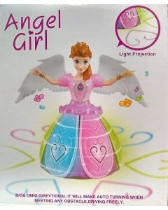 Angel Girl 287855
