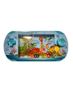 Dino Water Game 7800 SOLD BY THE DOZEN