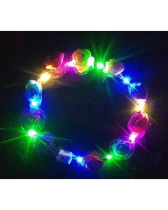Fiesta LED Headband SOLD BY THE DOZEN