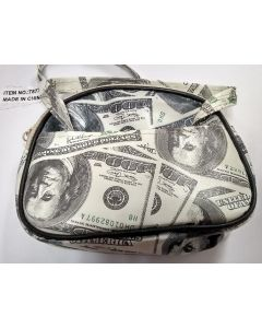 Coin Purse $100 Bill 7877 SOLD BY THE DOZEN