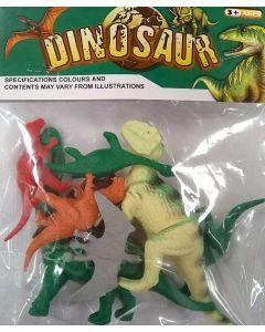 Dinosaur 225796-48