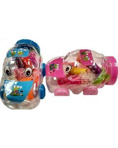 Car Play-Dough HB303D-CAR