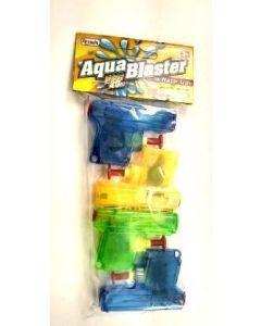 Aqua Blaster 4pc ARW6784