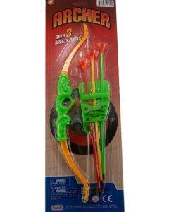 Archer Set ARB535