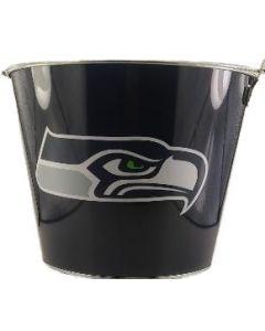 NFL Seattle Seahawks Bucket