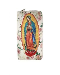 Wallet Guadalupe BA1598