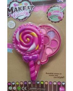 Sweet Makeup Candy 281651