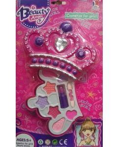 Beauty Angel Crown 257782