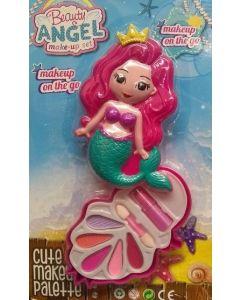 Beauty Angel Mermaid 292235