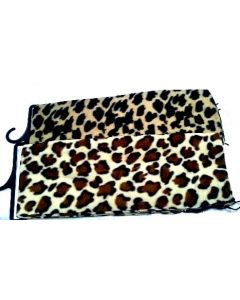 **SALE** Scarf - Winter Animal Print SOLD BY THE DOZEN