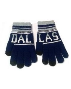 Glove City - Dallas