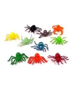 Spider TY21859