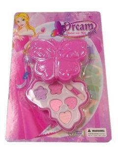 Dream Make Up Kit TY20994