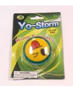 Yo-Storm TY21277