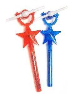 Spinning Star Windmill 7127