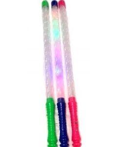 Magic Stick L-995 SOLD BY THE DOZEN