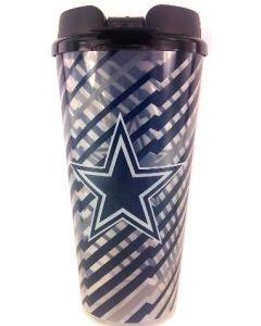 NFL Dallas Cowboys Travel Mug