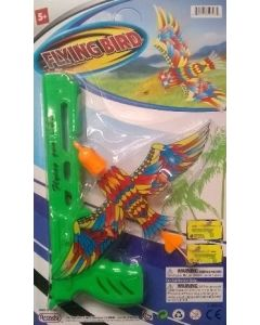 Flying Bird ARB9668