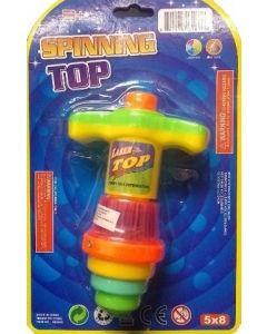 Spinning Top NB5885