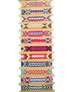 Fashion - Jewelry - SouthWest Bracelet BL436 SOLD BY THE DOZEN
