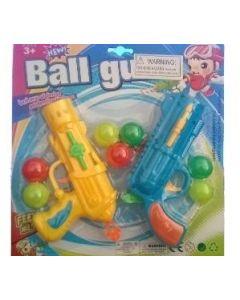 Ball Gun 162582