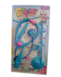 Doctor Set TY22158