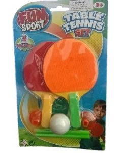 Table Tennis Set 273029