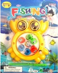 Fishing Game TY22016