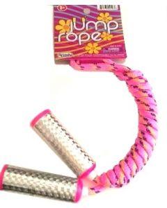Jump Rope ARG6028