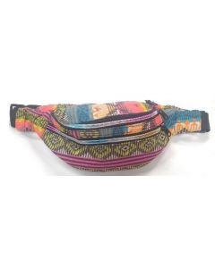 Fanny Pack - Southwest - Small