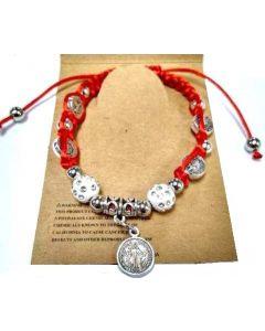 Fashion Jewelry- Benedict Bracelet BL426