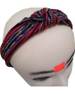 Head Band - SouthWest HB-50418S SOLD BY THE DOZEN
