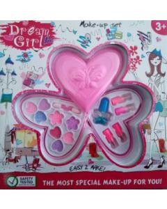 Heart Make Up Set 275916