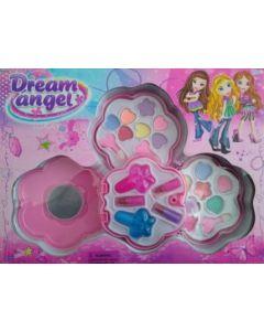 Dream Angle Make Up ARZ1018