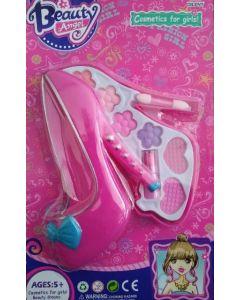 Beauty Angel Shoe Make Up Set 257789