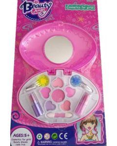 Beauty Angel Cosmetic 257588
