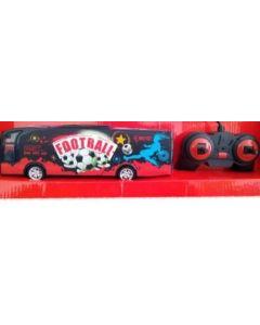 R/C Bus City 7541453