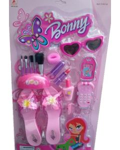 Bonny SF18315 (3388)