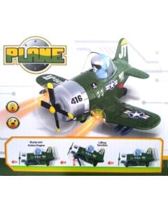 Plane 286-29