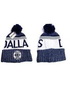 Ski Hat City - Dallas